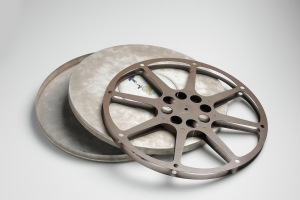16mm_film_reel_(6498649123)