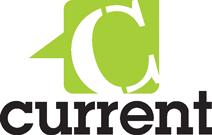 ecurrent-logo.png