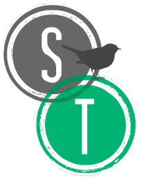 logo-new-sml