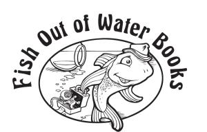 Logo-with-White-Background1