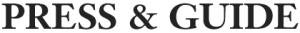 logo_hnpg