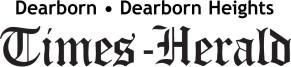 Times-Herald logo.jpg