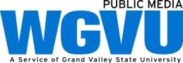WGVU-Public-Media-logo-jpg1.jpg