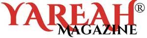 logo_yareah_magazine_largo2